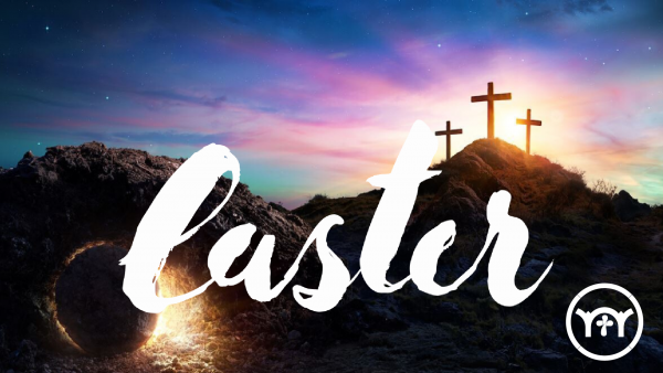 Easter Discussion Image