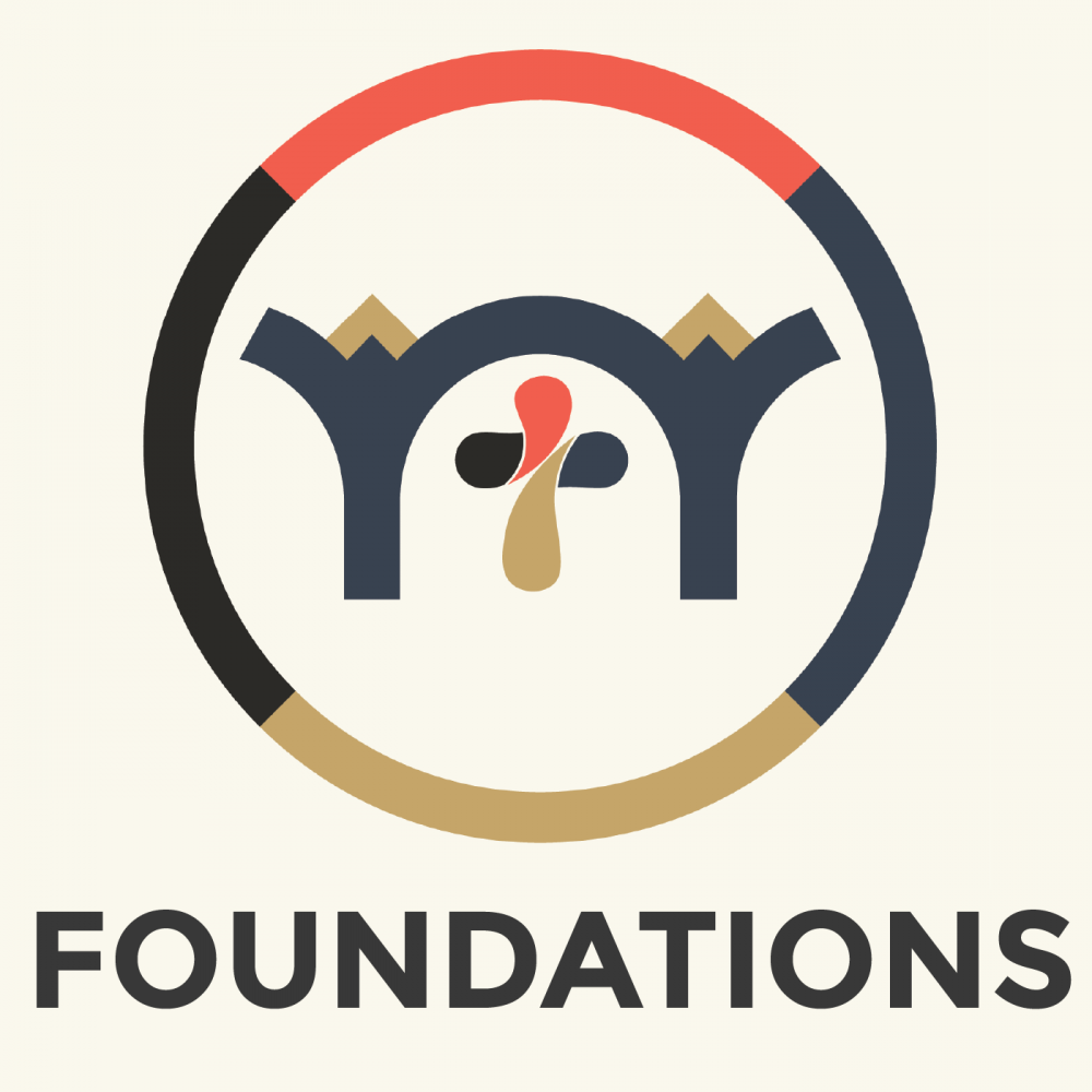 Bridgepoint Foundations