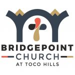 Bridgepoint Church @ TocoHills